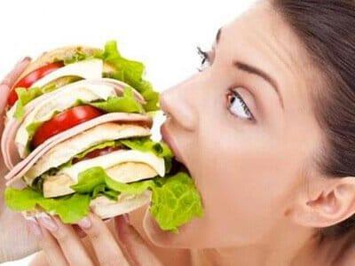 Evite a fome comendo alimentos que promovem saciedade; veja quais
