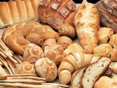 """Glúten pode? Nutricionistas são contra retirada da alimentação: """"Não é vilão"""""""