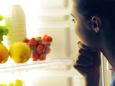 10 opções de alimentos saudáveis para comer no jantar