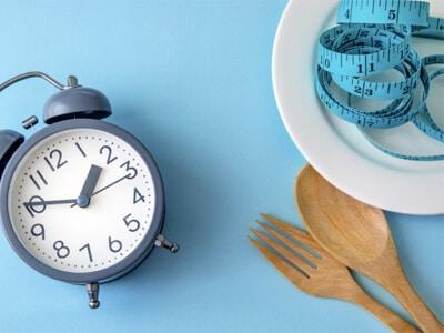 Jejum intermitente: 9 perguntas e respostas sobre a dieta