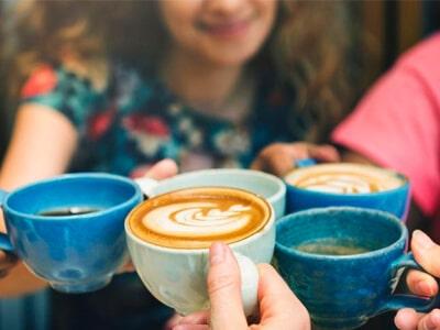 Adora café? Confira 17 benefícios da bebida à saúde